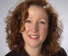 Karen Spear